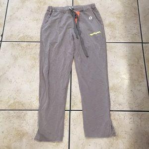 Sundry pants sz 0/XS